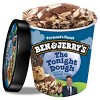 Ben and Jerry's Ice Cream The Tonight Dough - 16oz - image 4 of 4