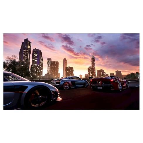 Forza Horizon 3: Ultimate Edition - Xbox One (Digital)