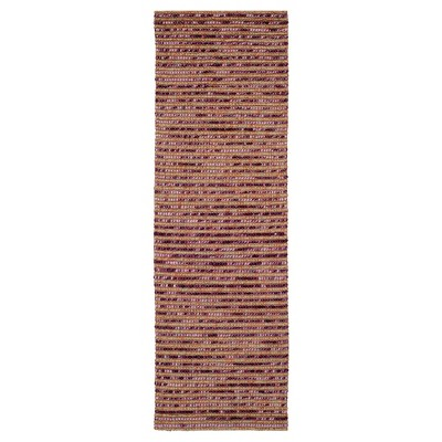 Karla Loomed Area Rug - Safavieh