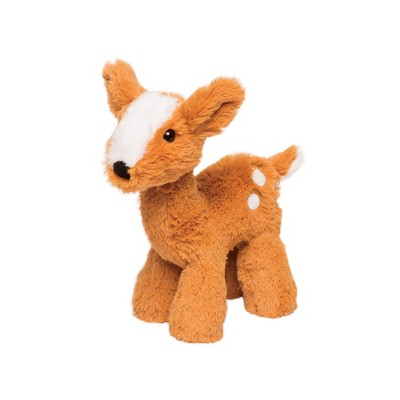Manhattan Toy Voyagers Emmie Deer