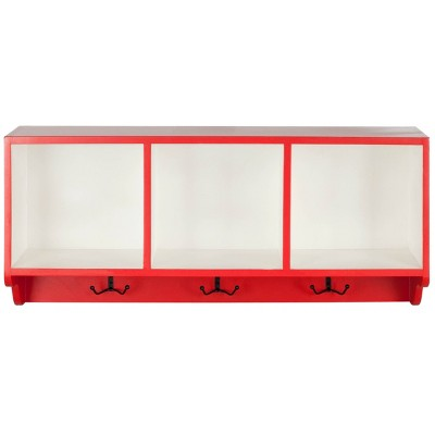 "Chiana 15"" Wall Shelf - Safavieh"