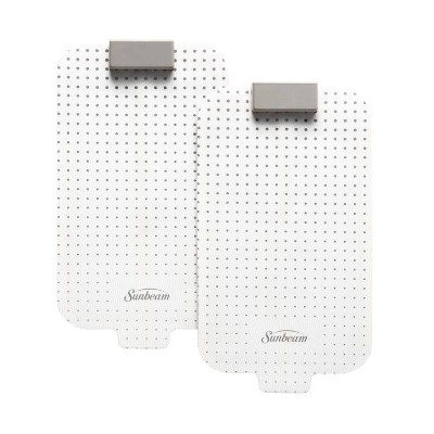 Sunbeam GoHeat Portable Heated Patches Refills