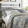 Stone Cottage Arell Quilt Set - image 4 of 4
