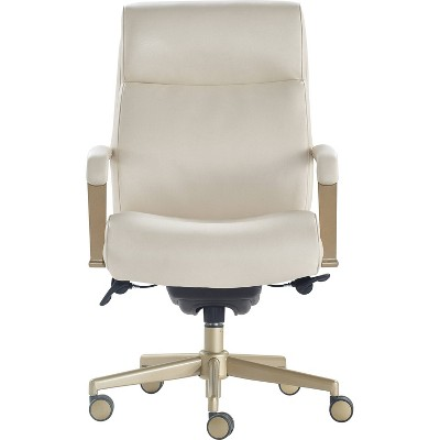 LZB Modern Melrose Executive Office Chair - La-Z-Boy