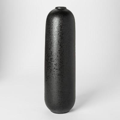 Vase - Black - Project 62™