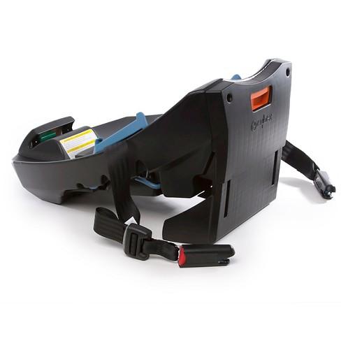 Cybex Aton Infant Car Seat Base Target
