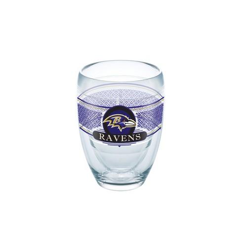 Tervis NFL Baltimore Ravens Select 9oz Tumbler - image 1 of 1