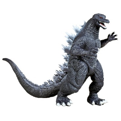 """Classic Godzilla 11"""" Action Figure"""