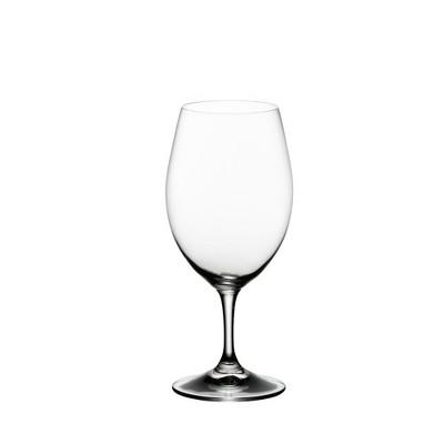 Riedel Ouverture Magnum Wine Glass 18.63oz Set of 2