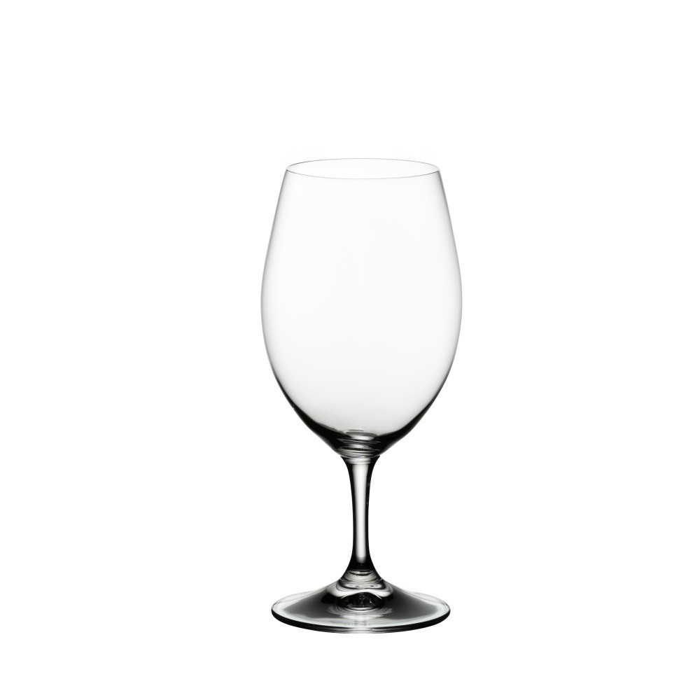 Image of Riedel Ouverture Magnum Wine Glass 18.63oz Set of 2