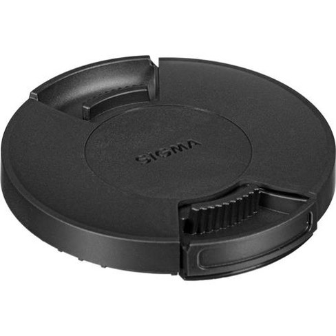 Sigma Front Lens Cap 52mm - image 1 of 1