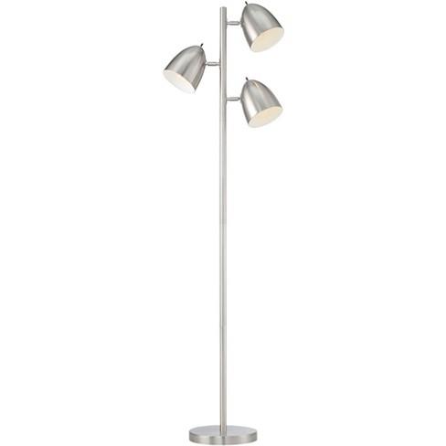 360 Lighting Modern Retro Floor Lamp 3