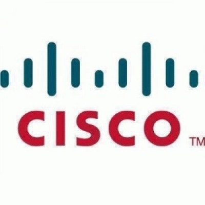 Cisco Mounting Rail Kit for Switch