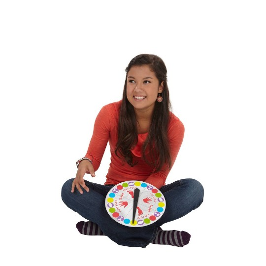 Twister Game, board games image number null