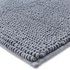 Loop Memory Foam Bath Rug - Room Essentials™ - image 2 of 2