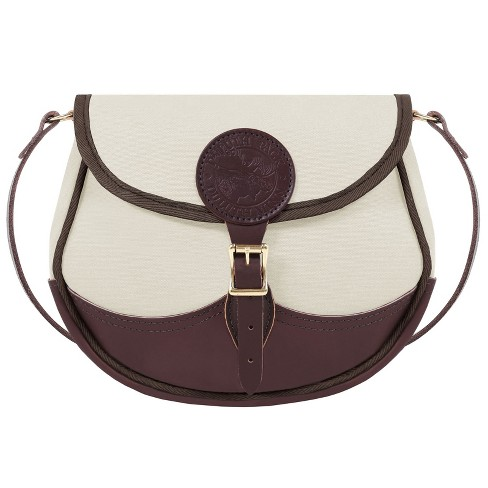 Duluth Pack Deluxe Shell Purse - image 1 of 1