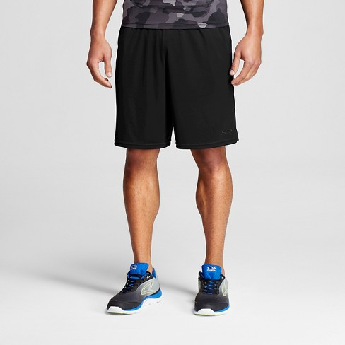 Men's Circuit Shorts - C9 Champion® - image 1 of 2