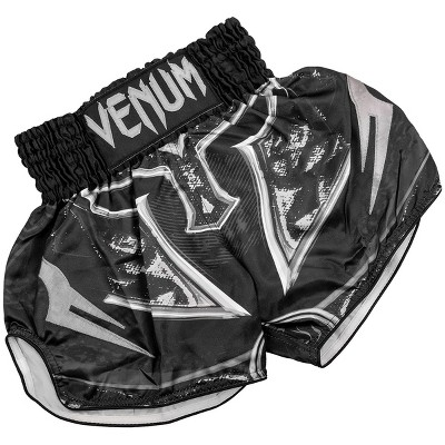 Venum Gladiator 3.0 Muay Thai Shorts