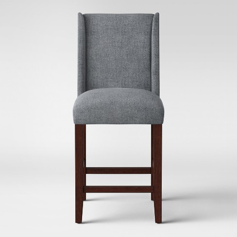 Lowell Modified Wingback 24 Quot Counter Stool Threshold
