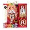 Rainbow High Kia Hart Fashion Doll - image 2 of 4