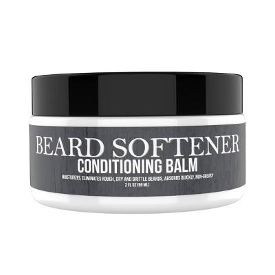 Uncle  Jimmy Beard Softner Conditioning Balm - 2 fl oz