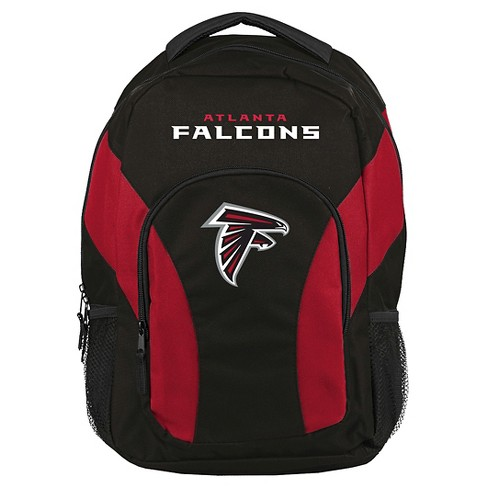 NFL Northwest Draftday Backpack - image 1 of 1