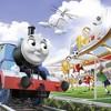 Ravensburger Thomas the Train Puzzle Set - 3pk - image 2 of 4
