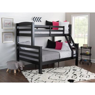 Avery Bunk Bed - Powell Company