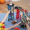 KidKraft Super Highway Train Set Only - image 3 of 4