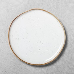 Dinner Plate Reactive Glaze - Hearth & Hand™ with Magnolia