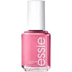 essie Nail Polish - 220 Babes In The Booth - 0.46 fl oz