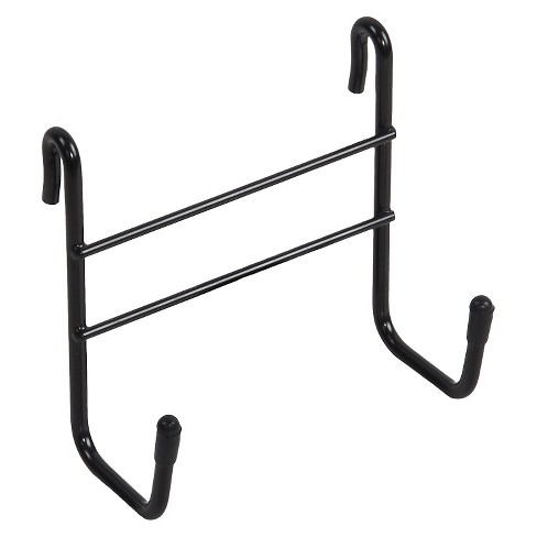 Dual Hook Wire Shelf Attachment - Room Essentials™ - image 1 of 1