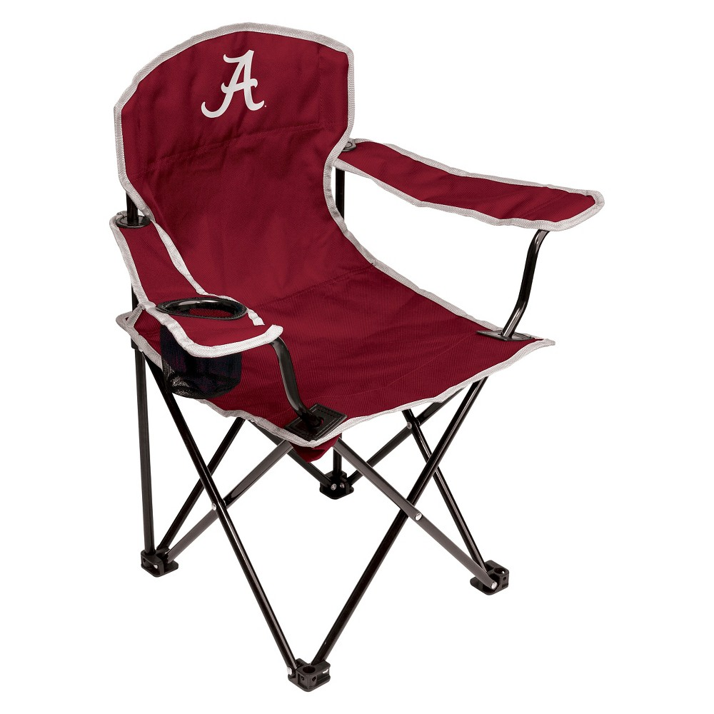 Portable Chair Rawlings Alabama Crimson Tide