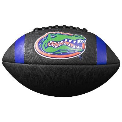 NCAA Florida Gators Pee Wee Football