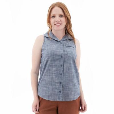 Aventura Clothing  Women's Greenwood Tank Top