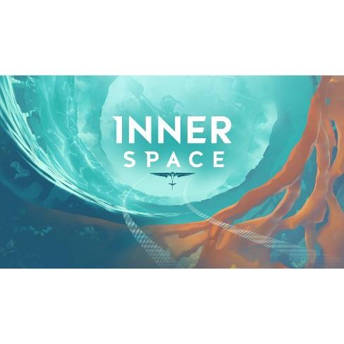 Inner Space - Nintendo Switch (Digital) - image 1 of 4