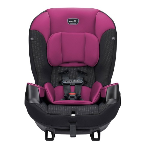 Evenflo Sonus 65 Convertible Car Seat - image 1 of 4