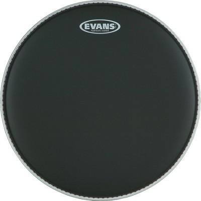 Evans ES B14HBG DrumHead 14 in.