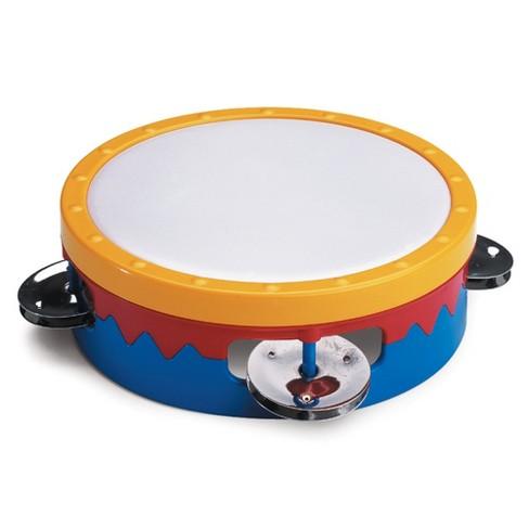 Hohner Kids 6 Tambourine Target