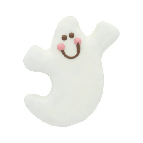 Molly's Barkery Ghost Cookie - image 1 of 3