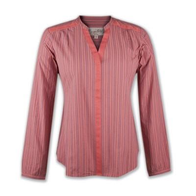 Aventura Clothing  Women's Inez Top