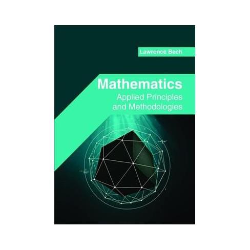 Mathematics Applied Principles And Methodologies Target