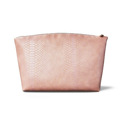 Sonia Kashuk™ Large Travel Pouch