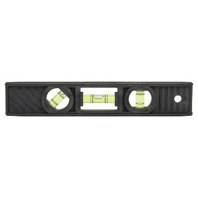 STANLEY® 8 Inch Magnetic Torpedo Level - 42-291