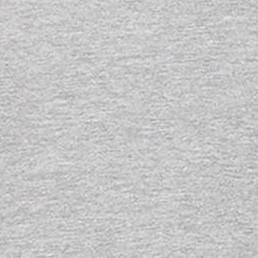 Casual Gray
