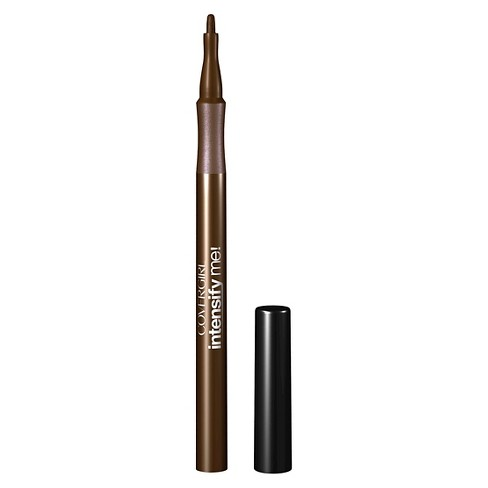 COVERGIRL® Intensify Me Eye Liner - image 1 of 6