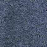 navy-grey