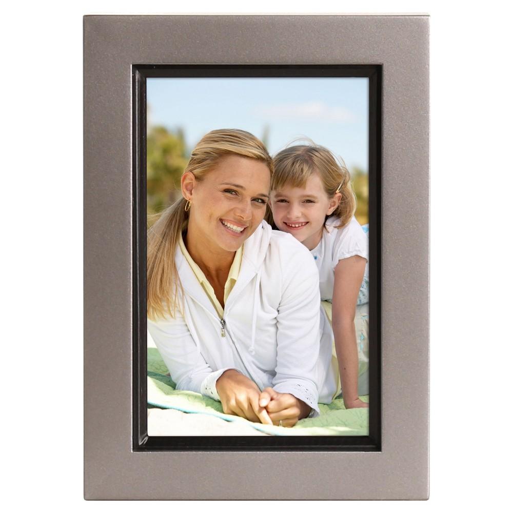 Frame Set Pewter (Silver) 4