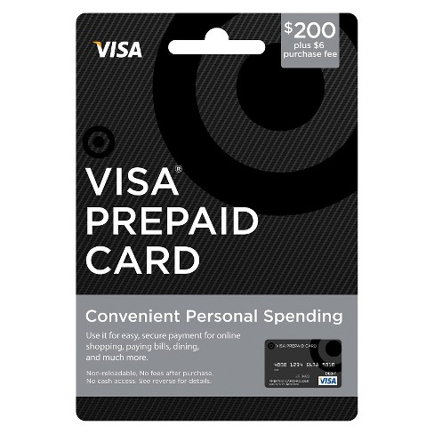 about this item - Purchase Prepaid Card Online