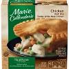 Marie Callender's Chicken Frozen Pot Pie - 16oz - image 2 of 4